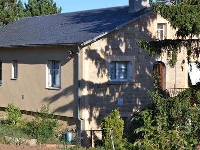 nos r alisations samed facade ravaleur fa adier ravalement de fa ade drancy 93700 seine. Black Bedroom Furniture Sets. Home Design Ideas